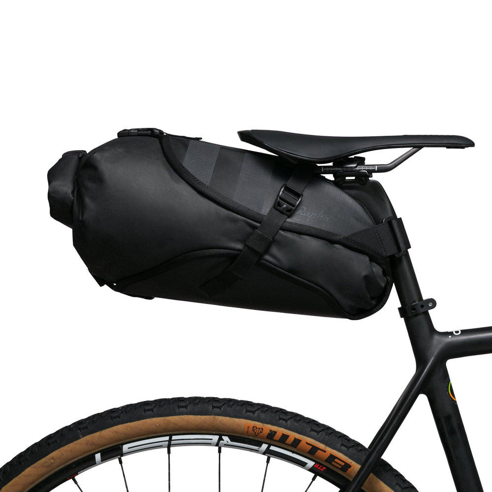 Waterproof Rear Pack