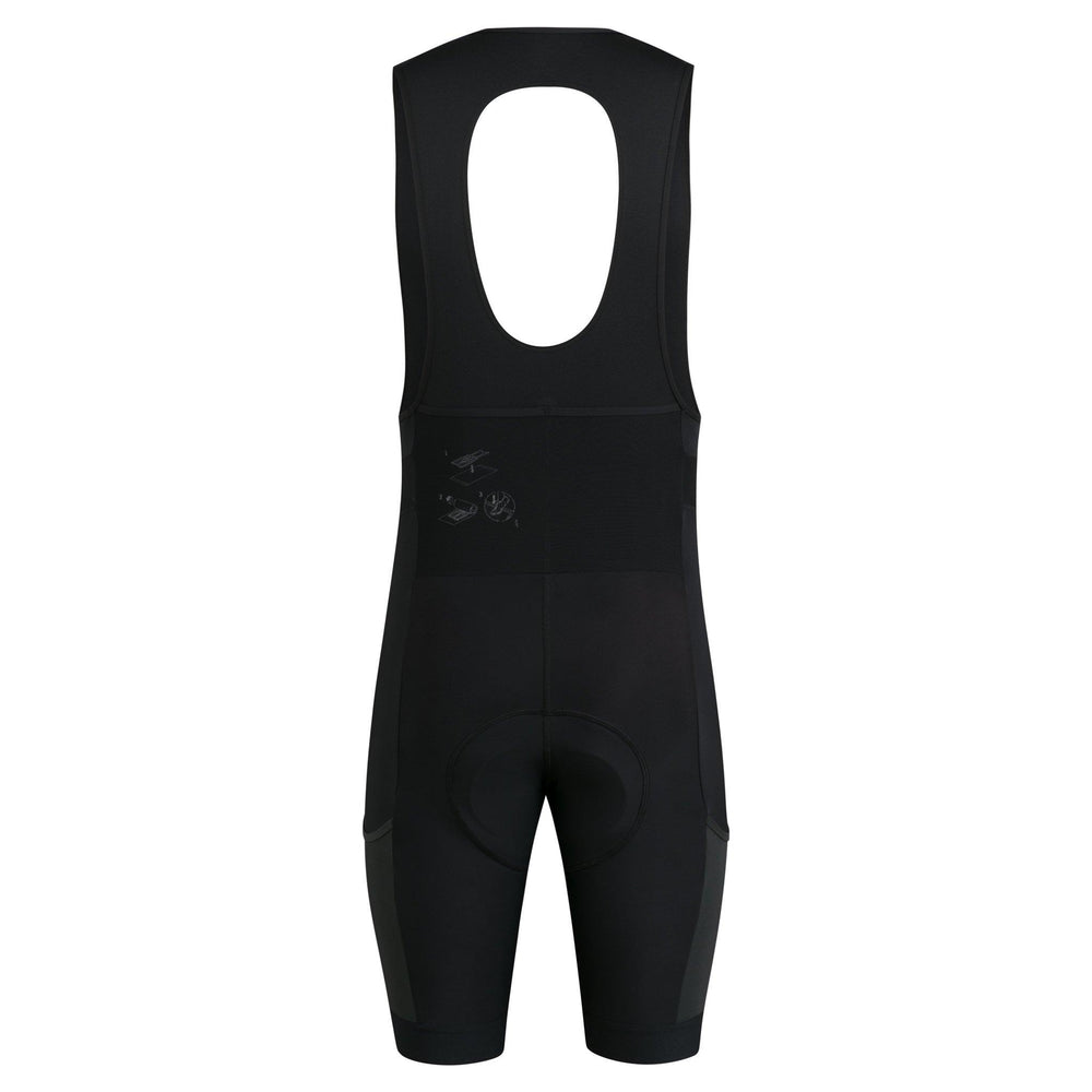 Load image into Gallery viewer, Core Cargo Bib Shorts