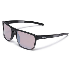 Load image into Gallery viewer, Classic Sunglasses - Black/Black