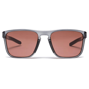 Load image into Gallery viewer, Rapha - Classic Sunglasses - Black Transparent/Pink