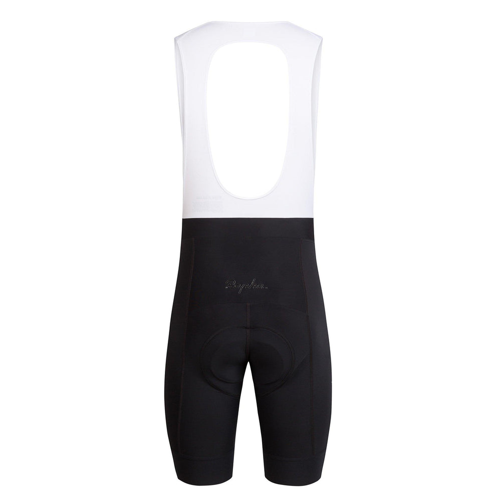 Core Bib Shorts