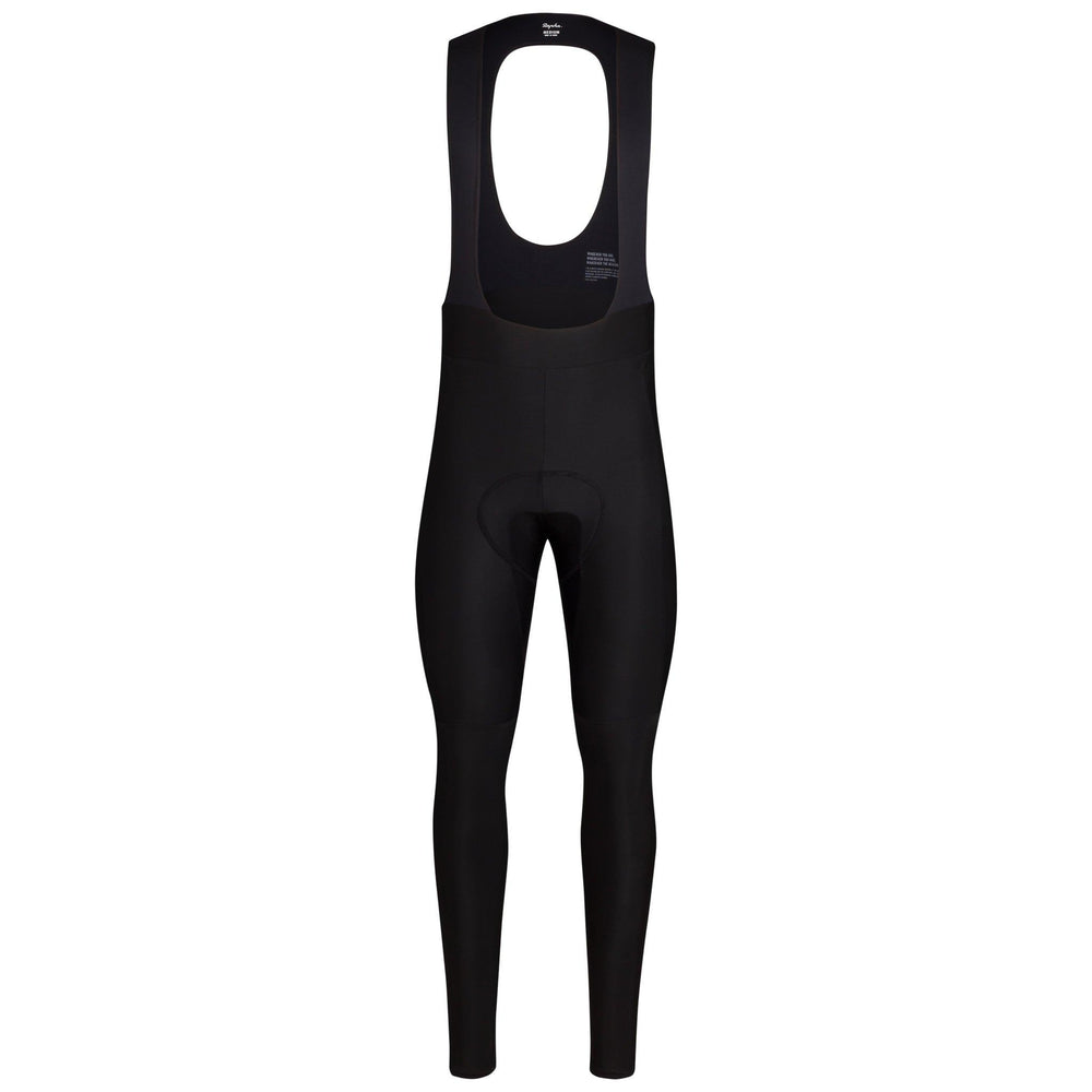 Rapha - Core Winter Tights With Pad