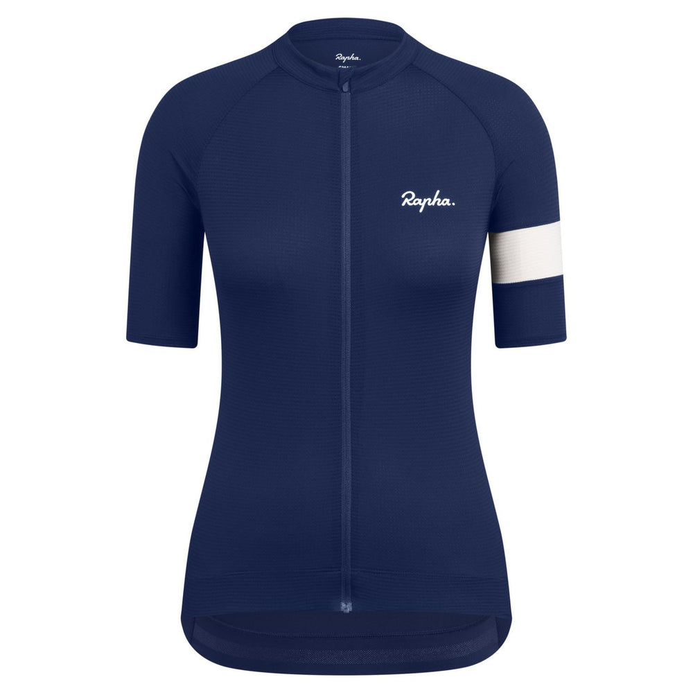 Womens Core Lightweight Jersey