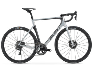 Load image into Gallery viewer, Basso - Diamante SV frameset