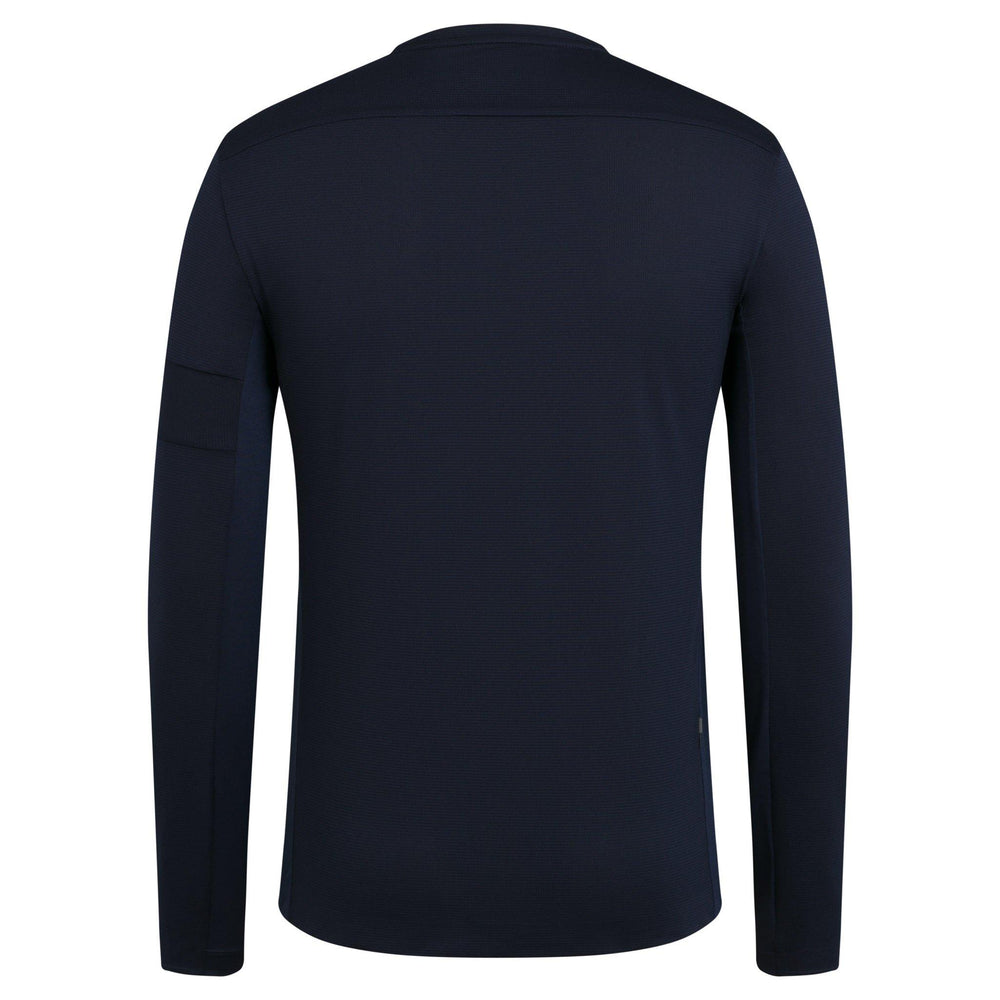 Load image into Gallery viewer, Long Sleeve Technical T-Shirt