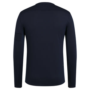 Long Sleeve Technical T-Shirt