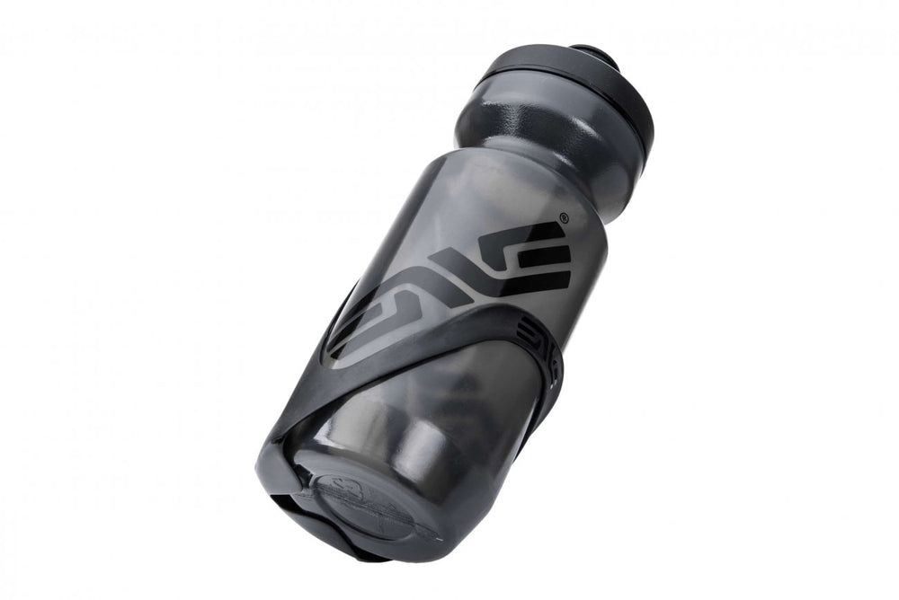 ENVE Composites Carbon Water Bottle Cage, Black