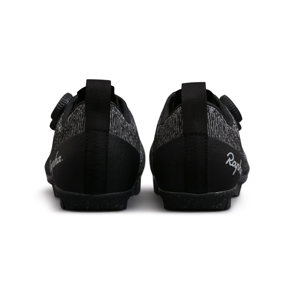 Rapha - Explore Powerweave Shoe