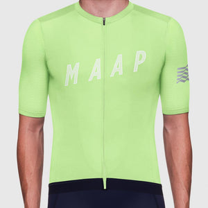 MAAP - Men's - Encore Pro Base Jersey