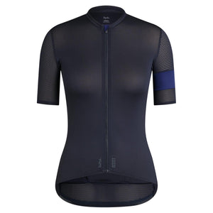 Load image into Gallery viewer, Womens Pro Team Flyweight Jersey