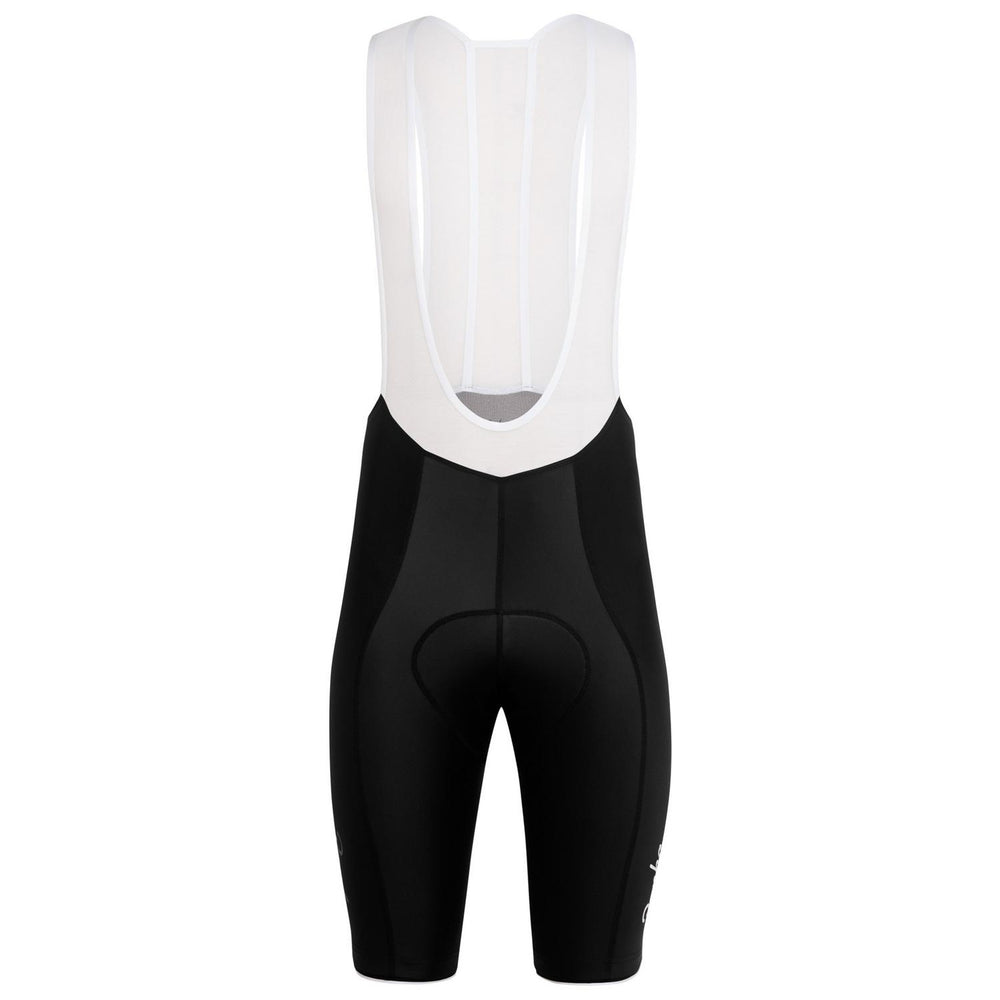 Load image into Gallery viewer, Rapha - Classic Flyweight Bib Shorts - Regular