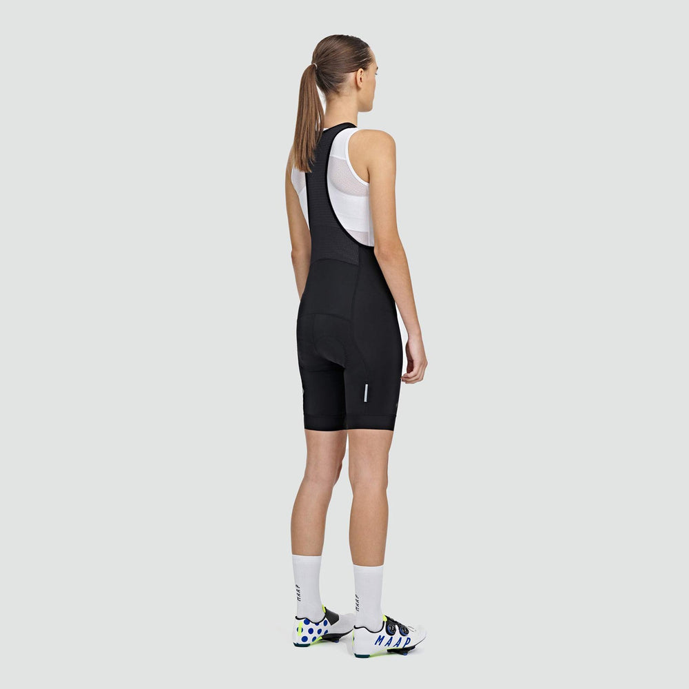 Load image into Gallery viewer, MAAP - Womens - Team Bib Shorts 3.0