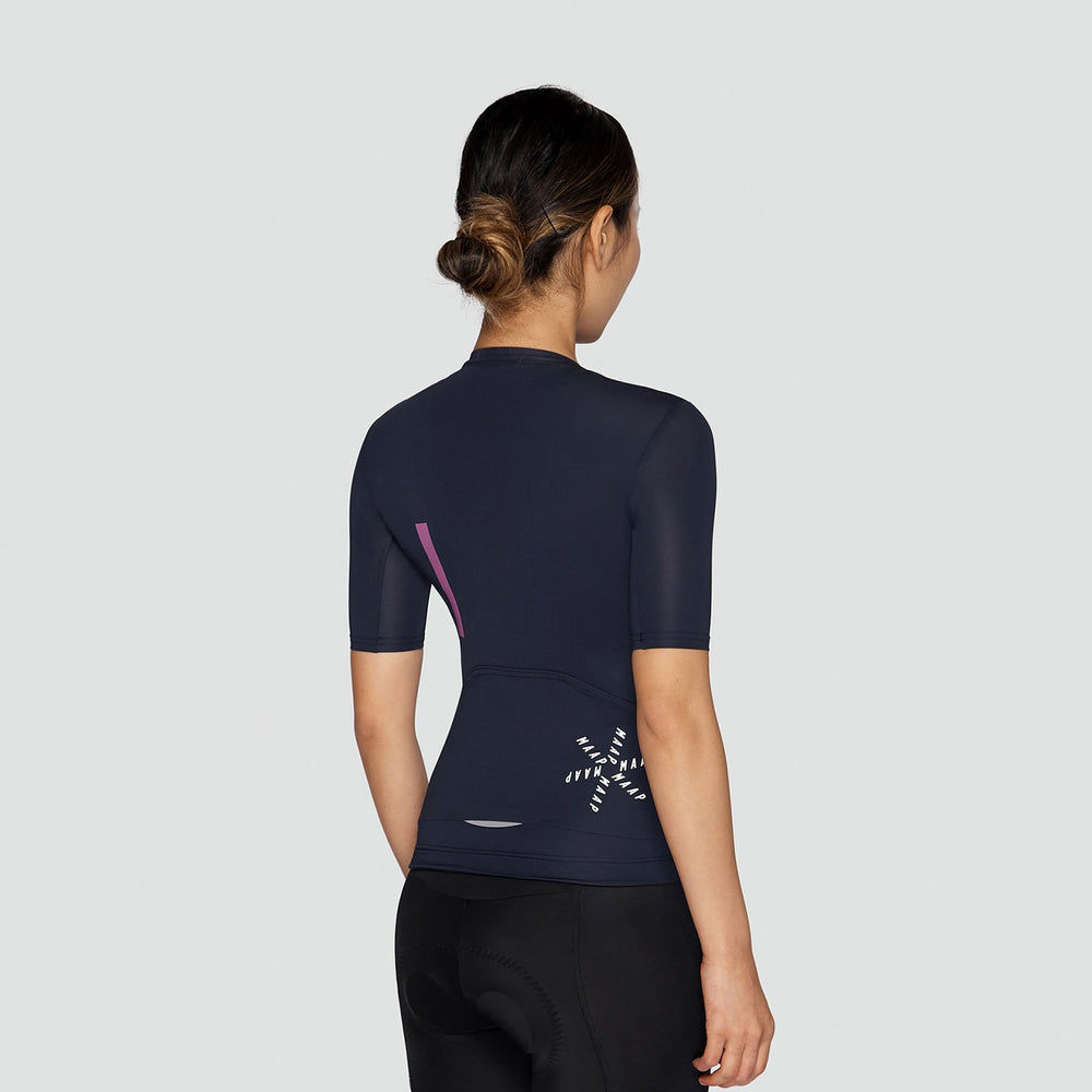 MAAP - Women's - Training Jersey