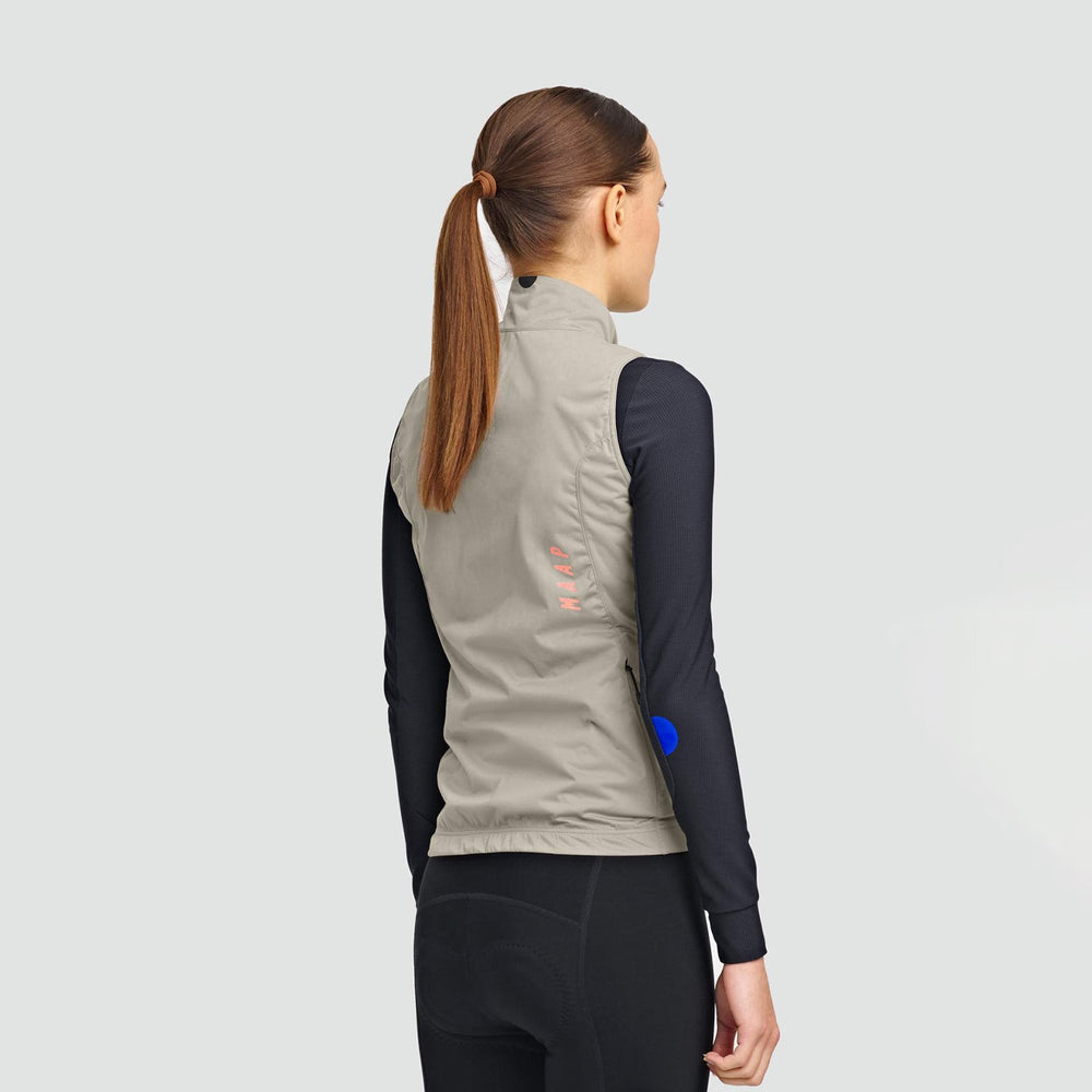 MAAP - Women's - Unite Team Vest