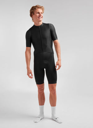 Load image into Gallery viewer, Black Sheep - Men's Essentials TEAM Jersey