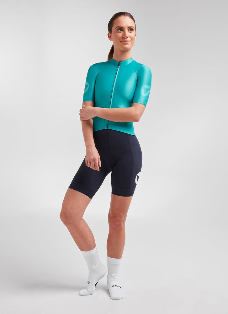 Black Sheep - Women's Essentials TEAM Jersey