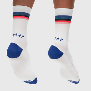 MAAP - Worlds Socks