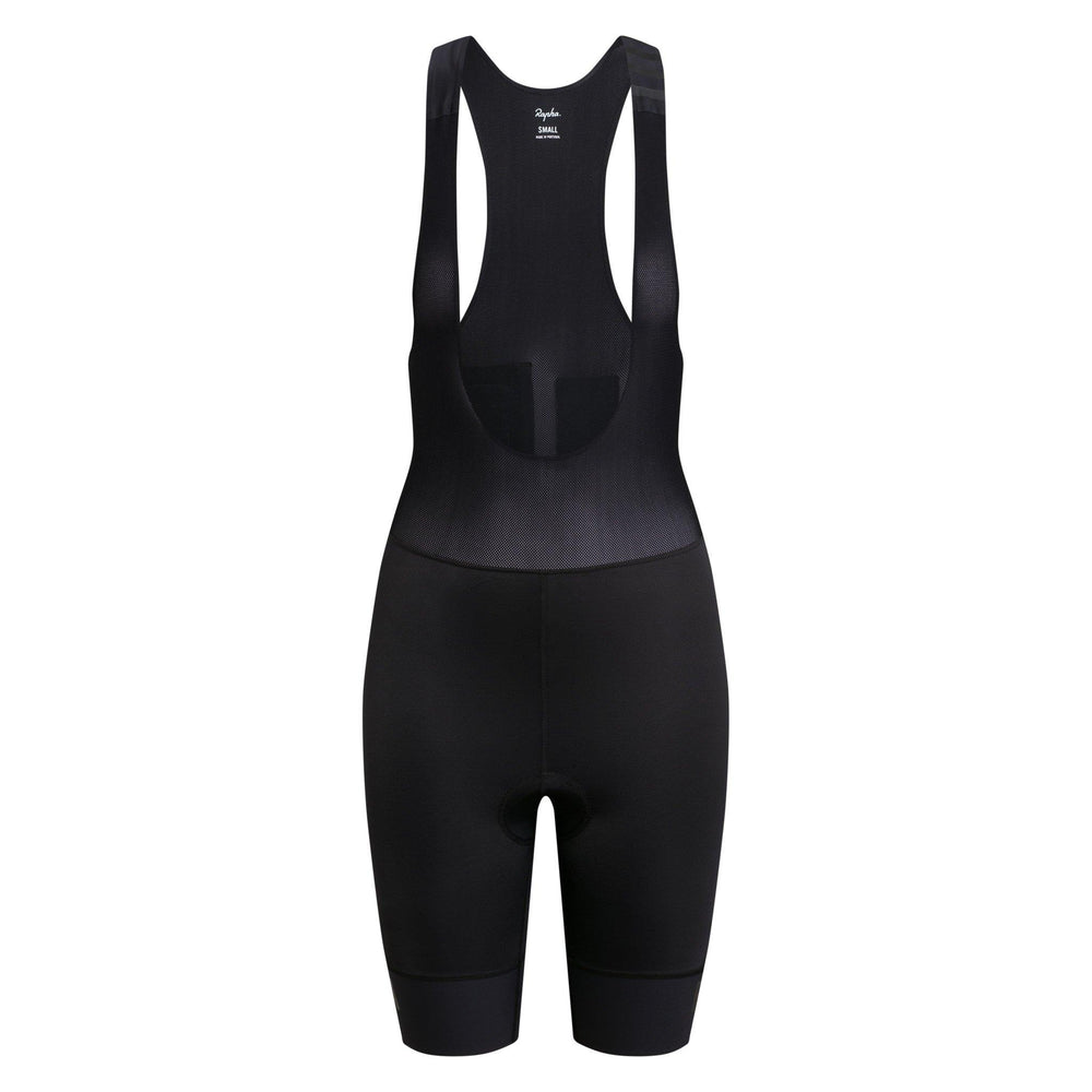 Womens Pro Team Bib Shorts - Regular