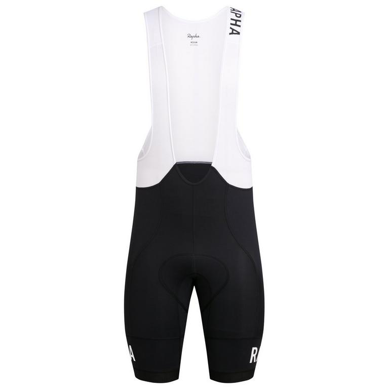 Load image into Gallery viewer, Rapha - Pro Team Training Bib Shorts