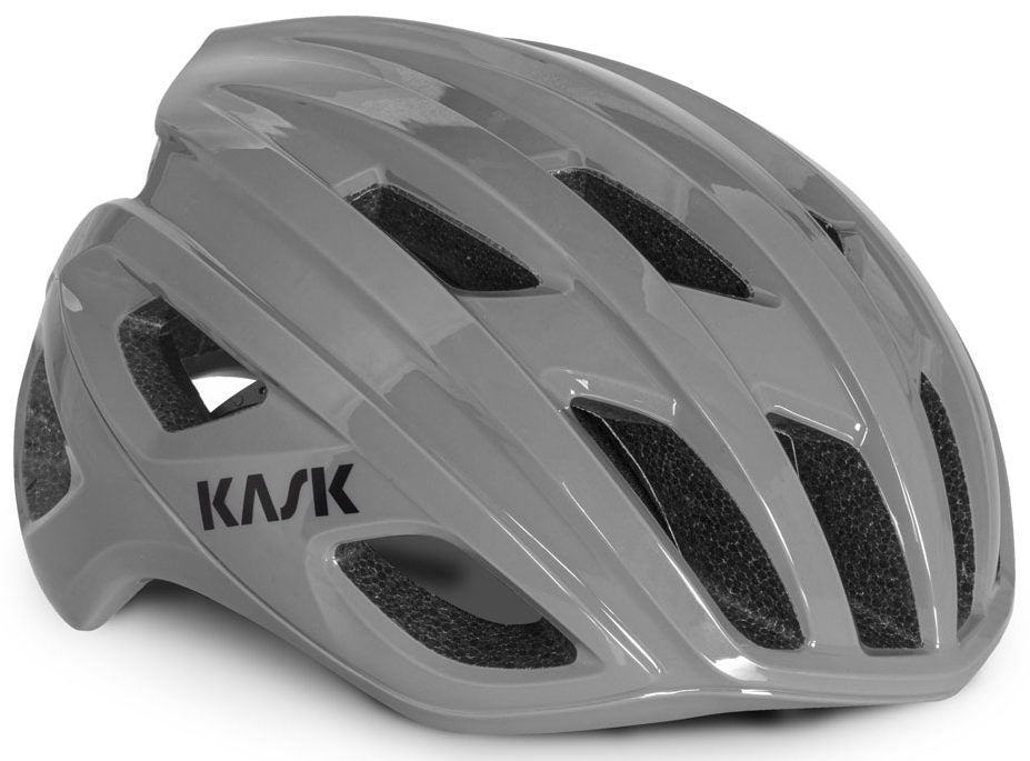 Load image into Gallery viewer, KASK Mojito3 Grey M