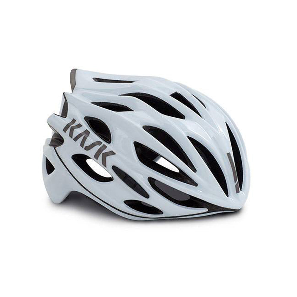 Load image into Gallery viewer, KASK Mojito 16 White Large