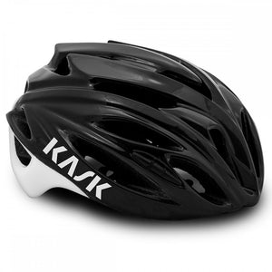 Load image into Gallery viewer, KASK Rapido Black Large