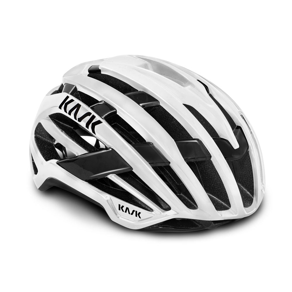 KASK Valegro White Large