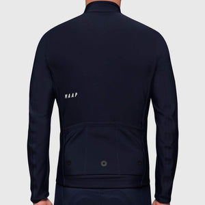 Load image into Gallery viewer, MAAP - Men's - Apex Winter Jacket