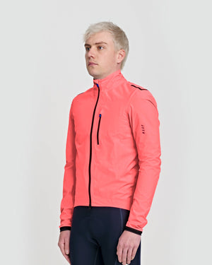 MAAP - Mens - Ascend Pro Rain Jacket