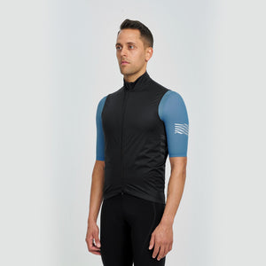 Load image into Gallery viewer, MAAP - Men's - Unite Team Vest