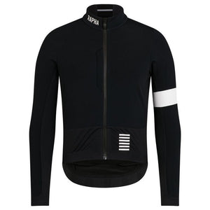 Rapha - Pro Team Winter Jacket