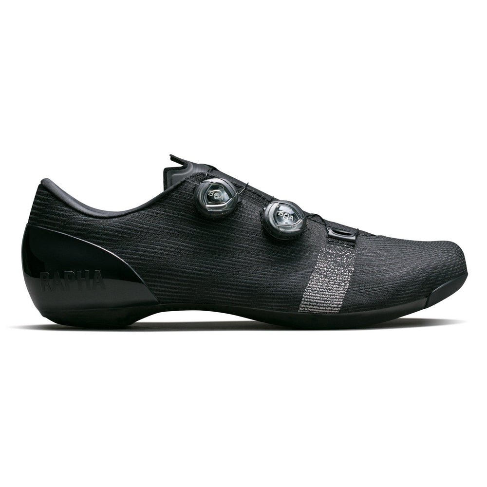 Rapha Pro Team Shoes