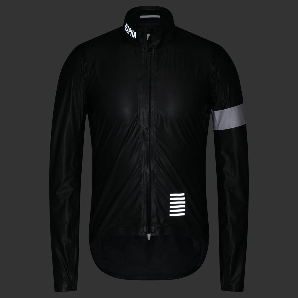Rapha - Pro Team Lightweight GORE-TEX Jacket