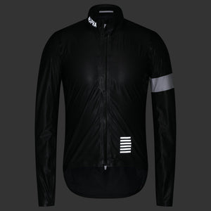 Pro Team Lightweight GORE-TEX Jacket