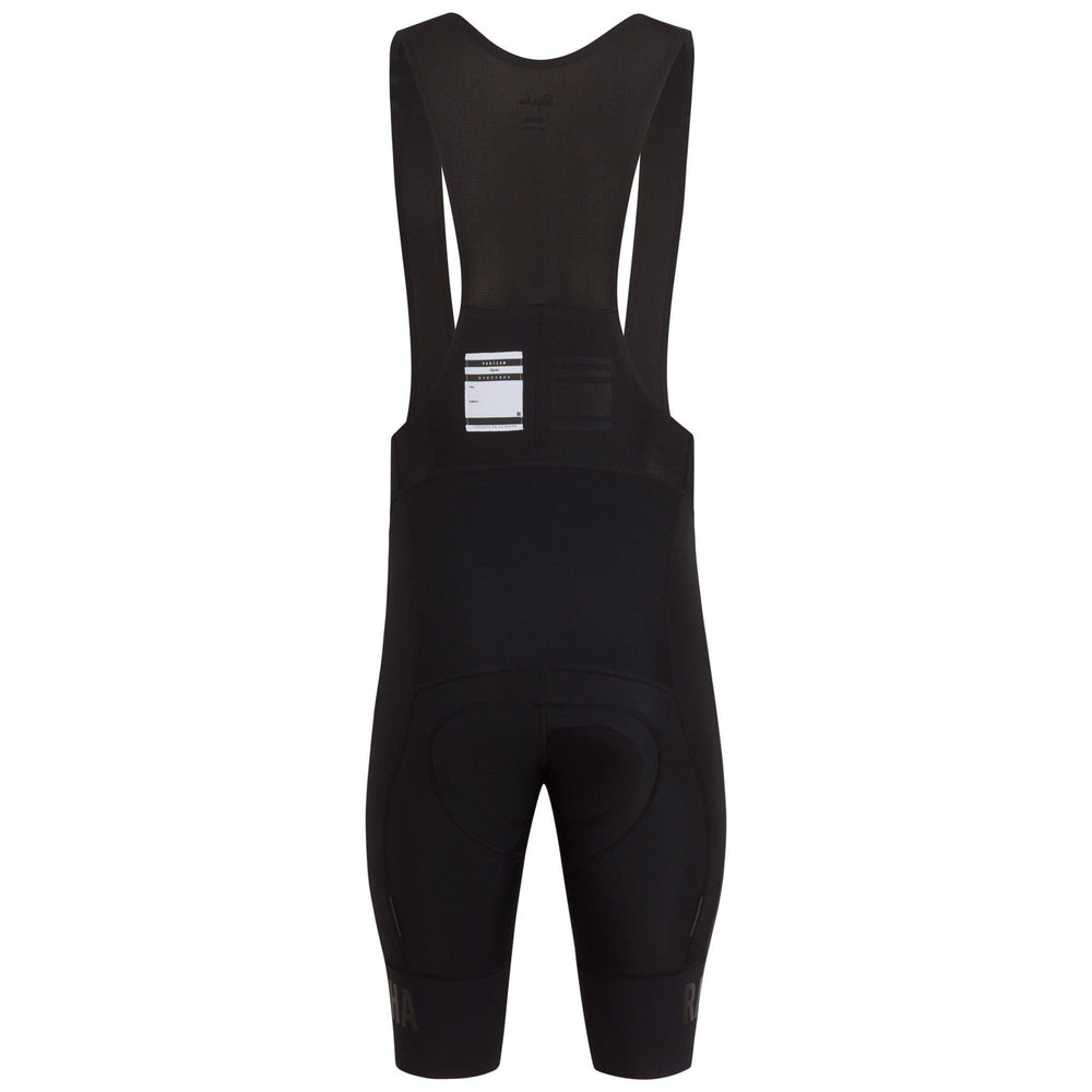 Load image into Gallery viewer, Pro Team Bib Shorts II - Long