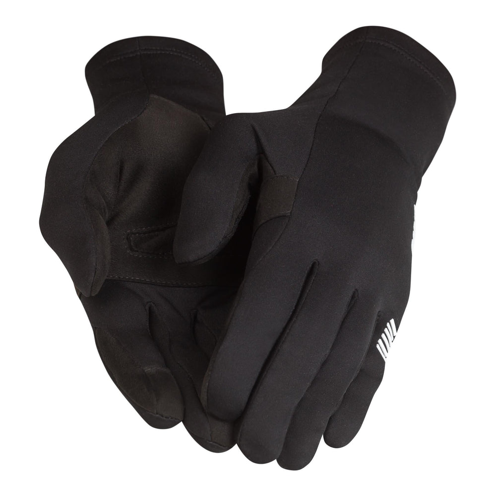 Rapha - Pro Team Gloves