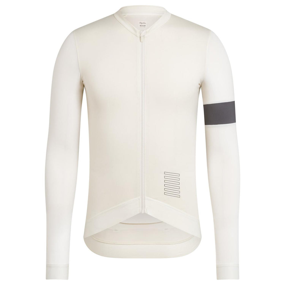 Load image into Gallery viewer, Pro Team Long Sleeve Training Jersey