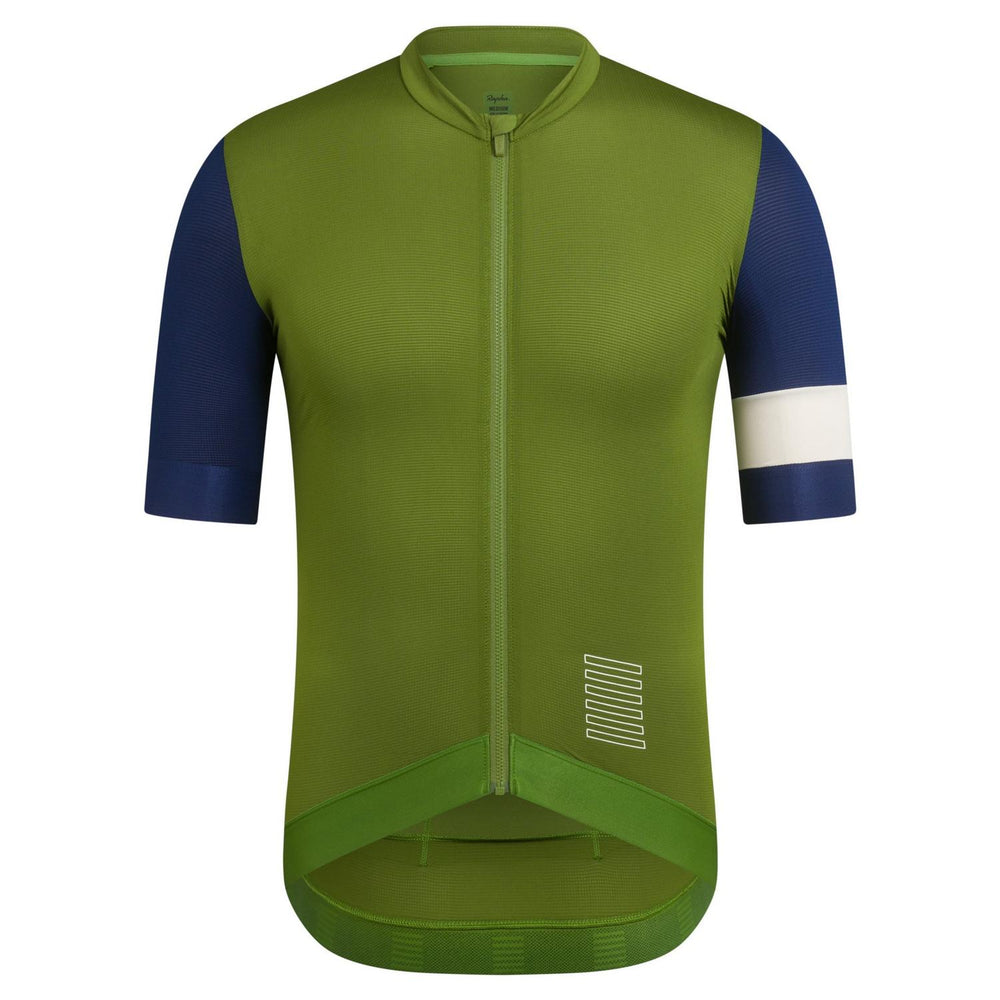 Load image into Gallery viewer, Rapha - Pro Team Training Jersey