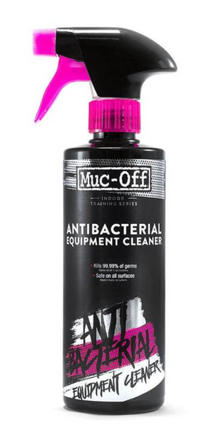 Load image into Gallery viewer, Muc-Off - Training Equipment Cleaner - 500ml