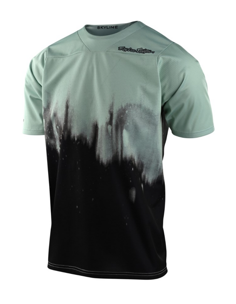 Load image into Gallery viewer, Troy Lee Designs - 21 SKYLINE SS JERSEY