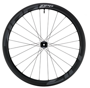 Load image into Gallery viewer, ZIPP WHEEL 303 S TL DISC CL FRONT A1