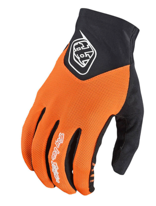 Troy Lee Designs - 21 ACE 2.0 GLOVE