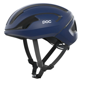 POC Omne Air SPIN (AU/NZ)