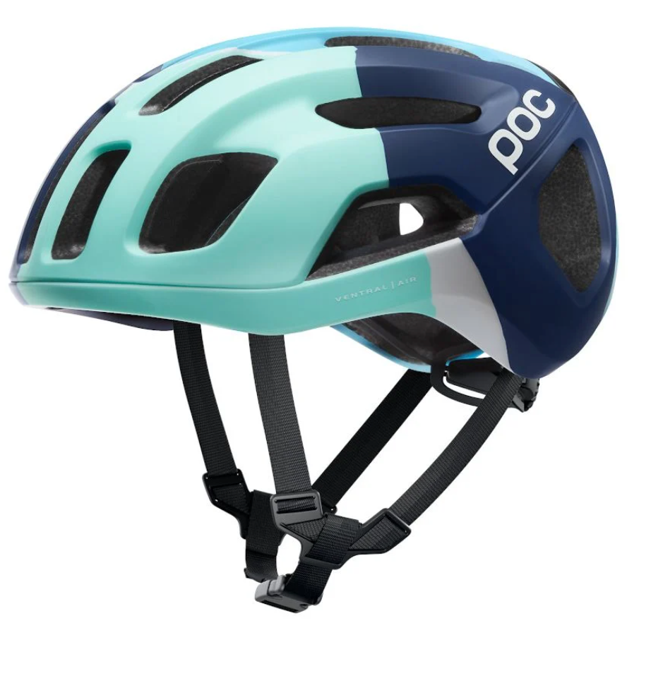 POC Ventral AIR SPIN (AU/NZ)
