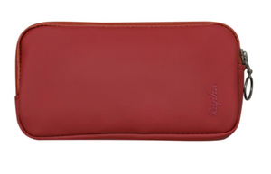 Rapha - Rainproof Essentials Case - Large