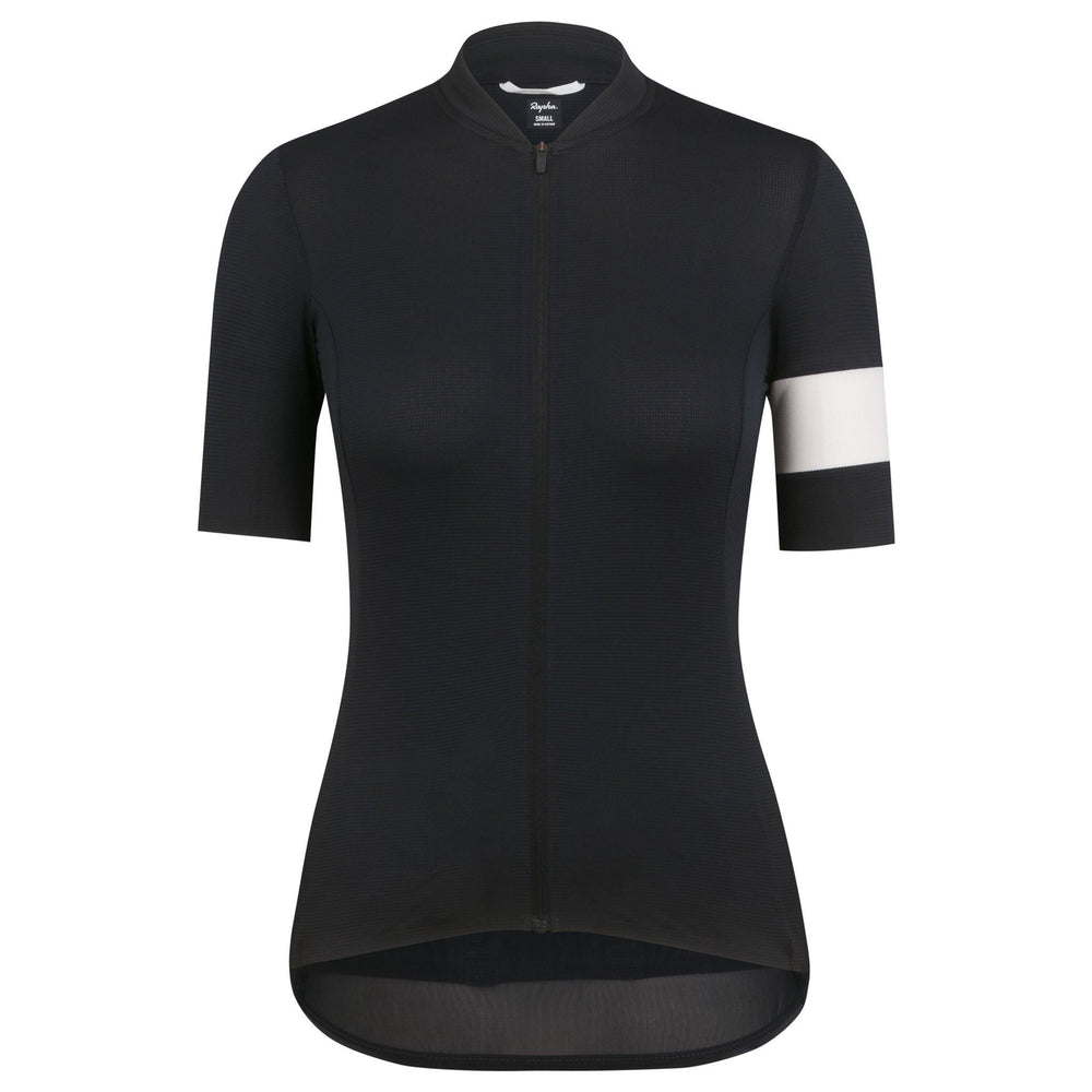 Womens Classic Flyweight Jersey