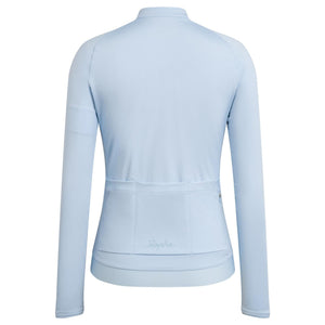 Load image into Gallery viewer, Rapha - Womens Core Long Sleeve Jersey
