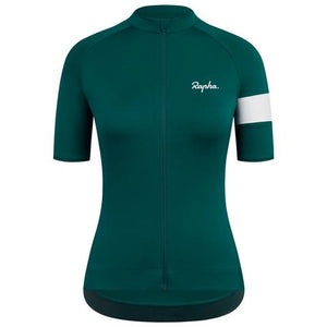 Rapha - Womens Core Jersey