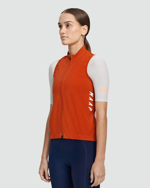 Load image into Gallery viewer, MAAP Women's Prime Stow Vest