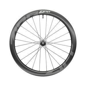 Load image into Gallery viewer, Zipp - 303 S CARBON TUBELESS DISC-BRAKE - FRONT 12x100